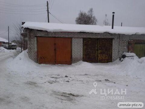 Продажа производственного помещения, Петрозаводск, Ул. Балтийская - Фото 2