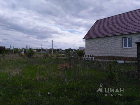 Продажа участка, Бессоновка, Бессоновский район, Проезд 5-й Восточный - Фото 2