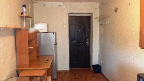 Продам комнату в коммун.квартире на ул.Черняховского - Фото 4