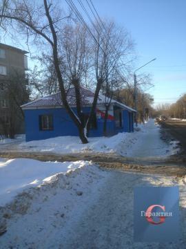 Офис в центре г.Киржач по ул.Гагарина - Фото 2
