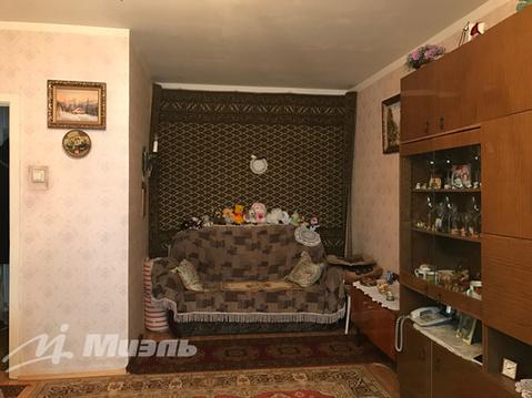 Продается 1к.кв, Маршала Полубоярова - Фото 3