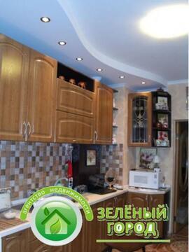 4 600 000 Руб., Продаётся однокомнатная квартира на ул. Римская, Купить квартиру в Калининграде по недорогой цене, ID объекта - 314242769 - Фото 1