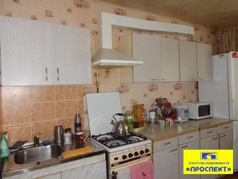 Продам 2-х комнатную квартиру на Приокском - Фото 5