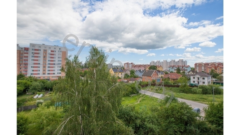 Продажа квартиры, Калининград, Ул. Летняя - Фото 5