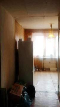 Квартира, пр-кт. Комсомольский, д.69 - Фото 3