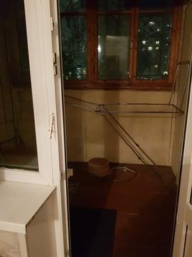 Сдается 3 комнатная квартира в районе Мальково - Фото 5