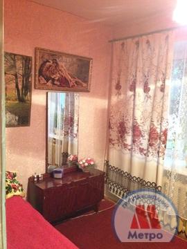 Коммерческая недвижимость, ул. Володарского, д.4 - Фото 1