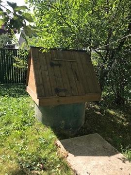 Продается дом у г. Балабаново, СНТ Маяк - Фото 4