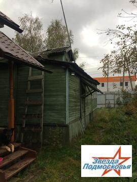 Продажа дома, Дмитров, Дмитровский район, Ново-Рогачёвская улица - Фото 4