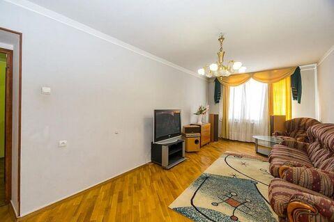 Продажа квартиры, Краснодар, Чекистов пр-кт. - Фото 2