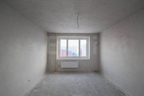 Продам 1-комн. кв. 43.5 кв.м. Тюмень, Кремлевская - Фото 4