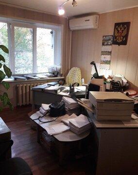 Сдается в аренду офис г Тула, проезд 2-й Гастелло - Фото 4