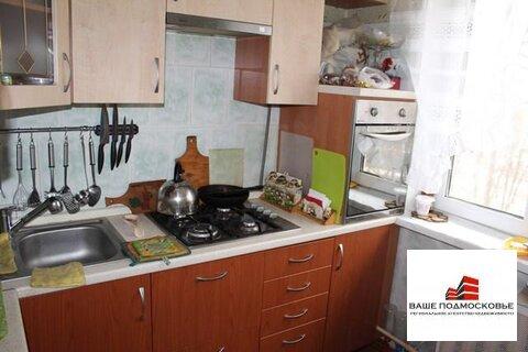 Трехкомнатная квартира на ул. Горького - Фото 2