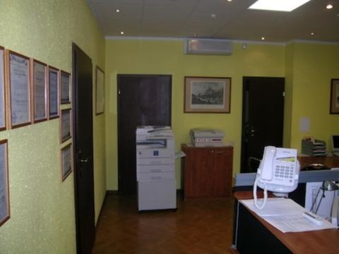 Аренда офиса, м. Пушкинская, Брюсов пер. - Фото 3
