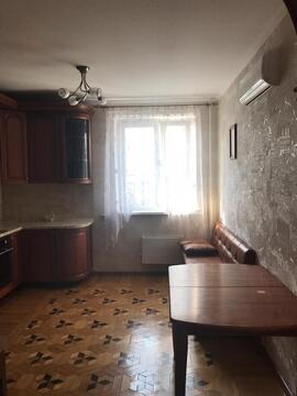 Продается 5-и комнатная квартира ул.Скобелевская, 23к2 - Фото 3