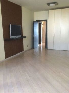 Продажа квартиры, м. Щукинская, Карамышевская наб. - Фото 5