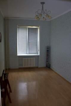 Продается 3-комн. квартира 72 кв.м, Волжский - Фото 2