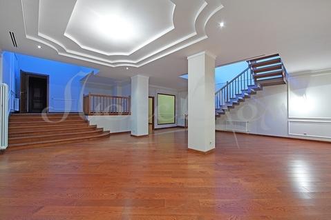 Продажа квартиры, м. Чистые пруды, Подсосенский пер. - Фото 1