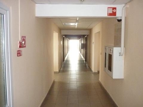 Офисные помещения пл. 280 кв.м, 11/13, Пятигорск, ул. Крайнего 49 - Фото 4