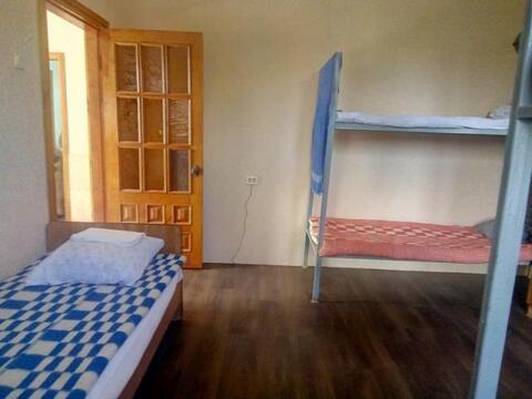 Аренда комнаты посуточно, Архипо-Осиповка, Ул. Вишневая - Фото 4