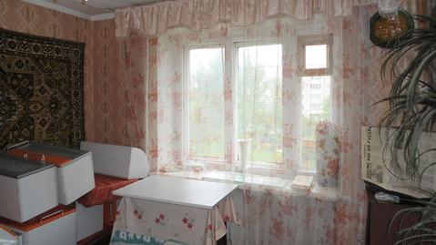 Продается комната в общежитии по ул. Первомайская в г. Александров - Фото 1