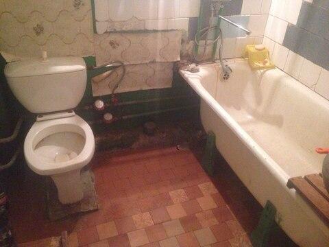 Продаётся 1к квартира в Кимрском районе пгт Белый Городок Южный пр, 7 - Фото 5