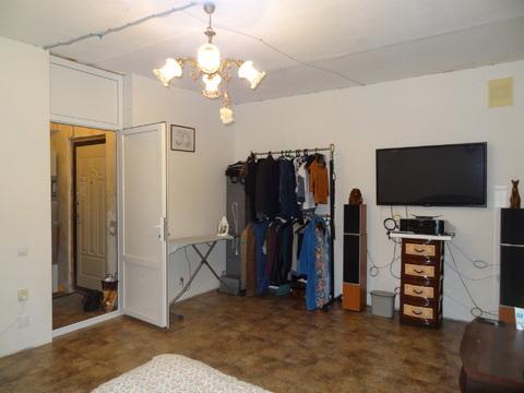 В центре Гатчины комната 23,6 м2 в отличном состоянии - Фото 4