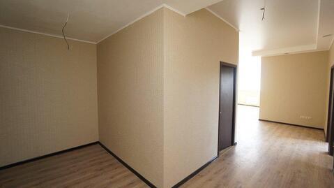 Квартира с новым ремонтом в доме Премиум класса, ЖК Дуэт - Фото 5