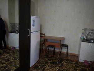 Аренда комнаты, Казань, Ул. Гарифьянова - Фото 1