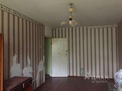 Продажа квартиры, Новый Свет, Гатчинский район, 4 - Фото 2