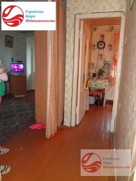 Продам 2-к квартиру, Иваново город, Ташкентская улица 85 - Фото 4