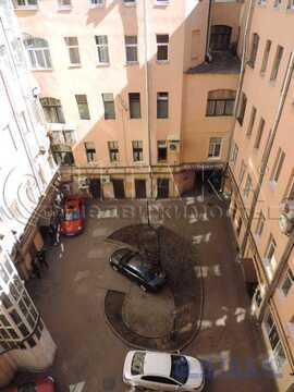 Продажа квартиры, м. Маяковская, Невский пр-кт. - Фото 5