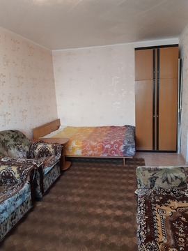 Продается однокомнатная квартира в Энгельсе, Ф.Энгельса 31 - Фото 2