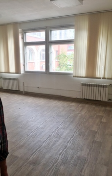 Второй этаж осз - Фото 3