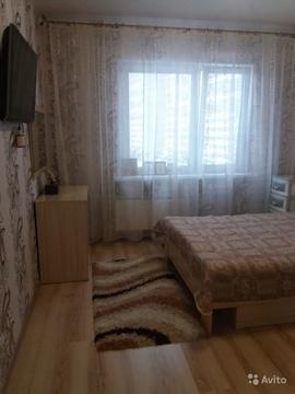 Продаётся срочно 2+ отличная квартира - Фото 4