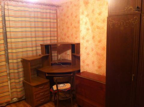 Квартира в Шибанкова - Фото 4
