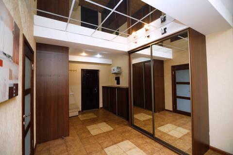 Продажа квартиры, Сочи, Ул. Дмитриевой - Фото 1