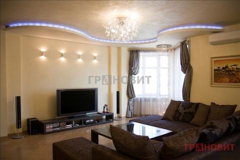 Продажа квартиры, Новосибирск, Пархоменко 1-й пер. - Фото 4