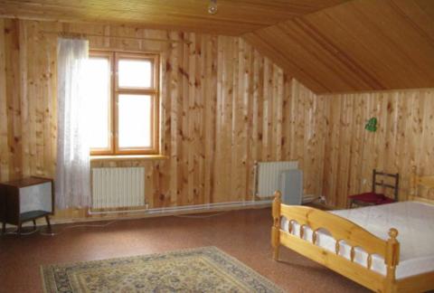 Продается Дом 130 кв.м, Одинцовский район - Фото 2