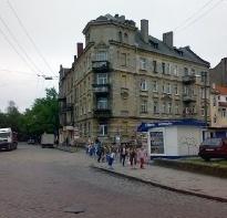 Продам 2-комнатную квартиру г. Черняховск ул. Российская - Фото 4
