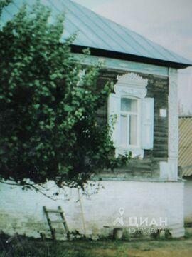 Продажа дома, Камышинский район - Фото 1