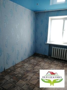 Срочно 3-х комнатная центр - Фото 2