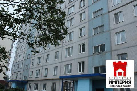 Объявление №65889219: Продаю 2 комн. квартиру. Кольчугино, ул. Московская, 58,