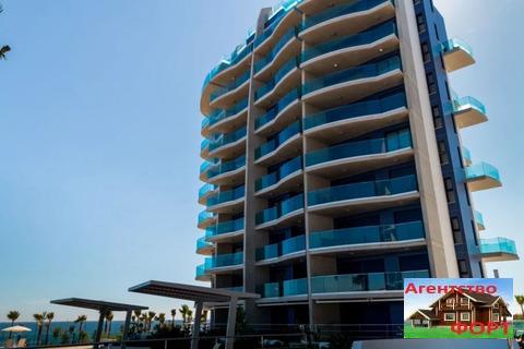 Объявление №1828066: Продажа апартаментов. Испания