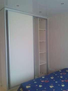 Сдам 1-комнатную квартиру в новом доме на ул. Диктора Левитана - Фото 1