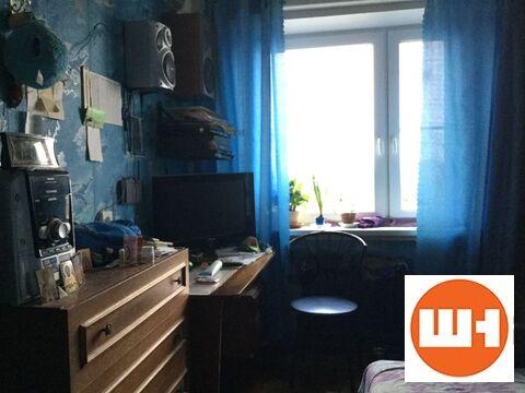 Продается 4-к Квартира ул. Придорожная ал. - Фото 4