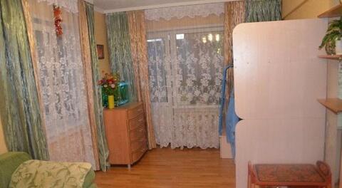 Продается однокомнатная квартира на ул. Циолковского - Фото 2