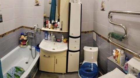 Продам 1 комнатную квартиру в южном районе города - Фото 3