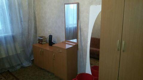 Продажа комнаты, Красноярск, Ул Северо-Енисейская - Фото 3