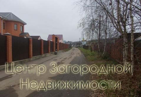 Участок, Волоколамское ш, Новорижское ш, 38 км от МКАД, Агрогородок, . - Фото 1